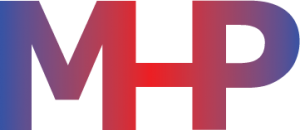 MHP-logo-1